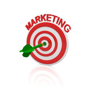 marketing wyszukiwarek internetowych
