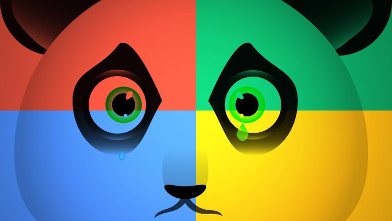 google-sad-panda-ss-1920-800x450